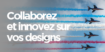 Collaborer et innover sur vos designs - Hurni Engineering