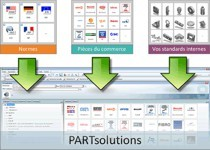 Partsolution%201