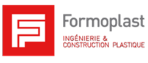 Formoplast%20(Personnalis%C3%A9)
